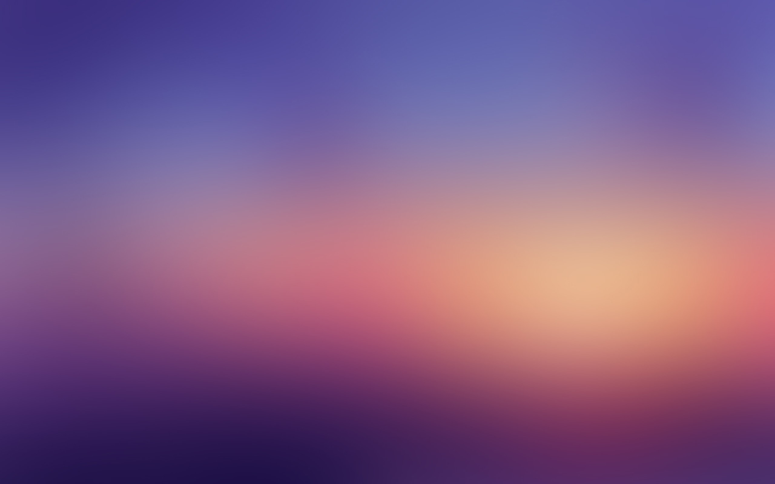 background image To get a desktop background (wallpaper), click get it now, right-click the image, and then click set as backgroundyou can also use a desktop background as your lock screen or your start screen background.